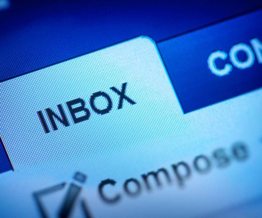 A Beginners Guide To Email Marketing